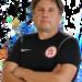 Вячеслав Борисович